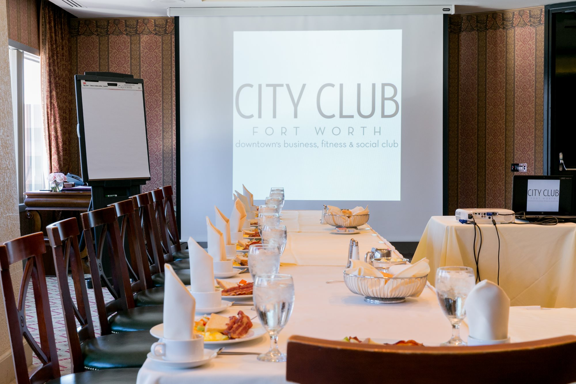 City_Club_Corporate_Rooms-0132
