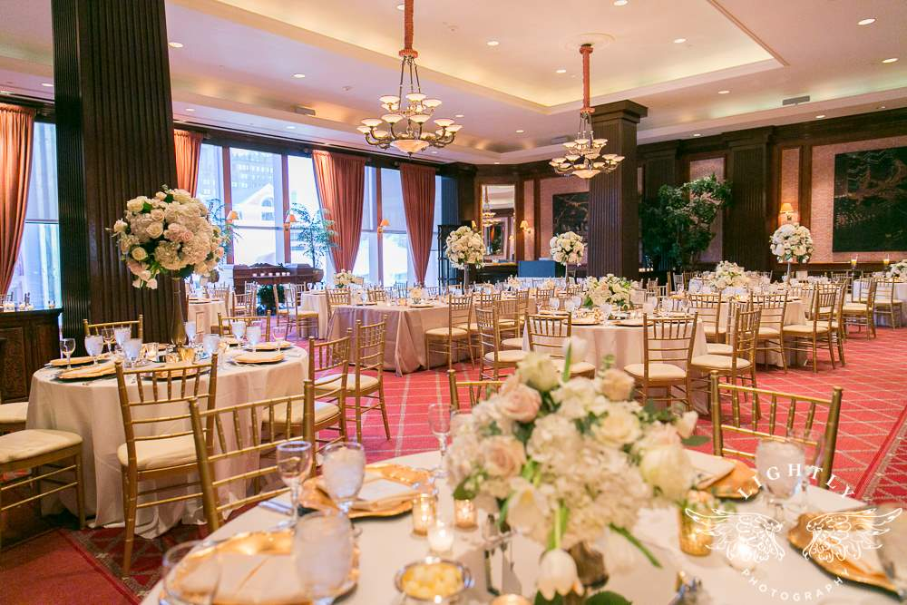Oak_Room_Wedding