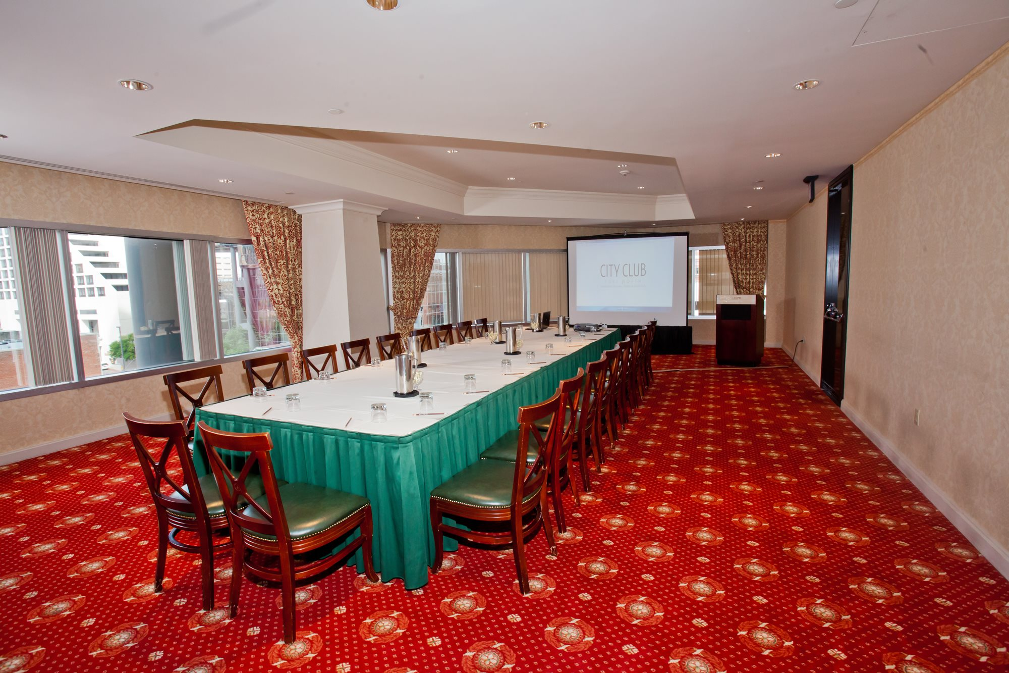 Governors_Room_-_Conference_Style